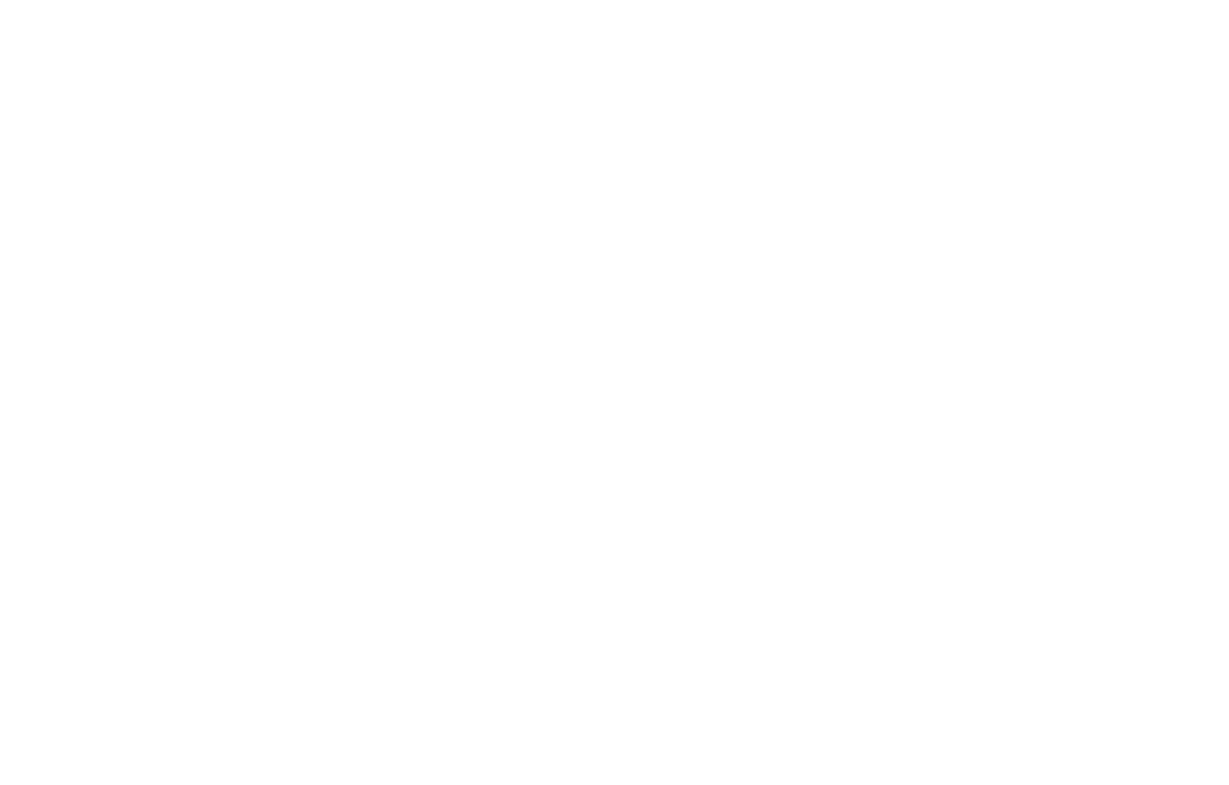 HoMA-2019-SFF-laurel-officialselection.png