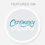 featured_on_ceremonyblog-1.png