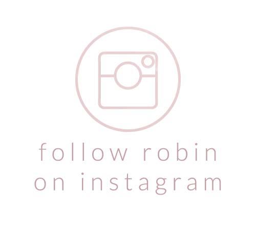 follow_ig_ROBIN.jpg