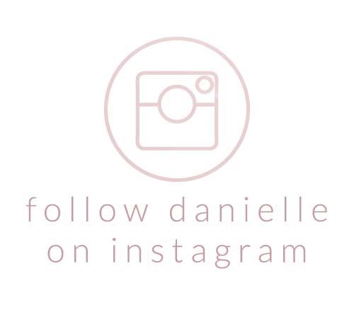 follow_ig_DANIELLE.jpg