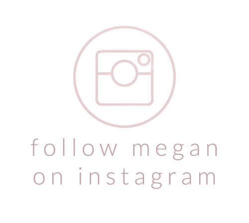 follow_ig_MEGAN.jpg