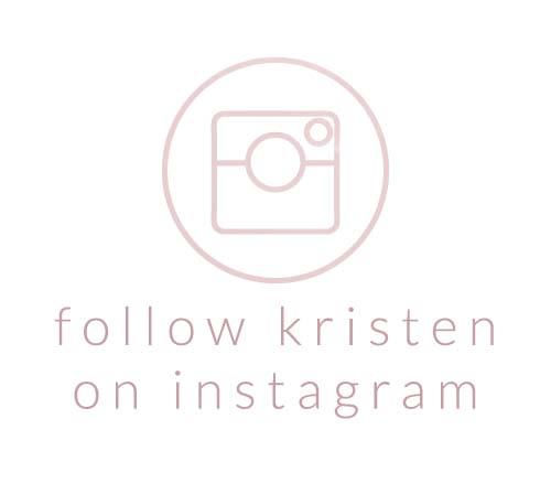 follow_ig_KRISTEN.jpg