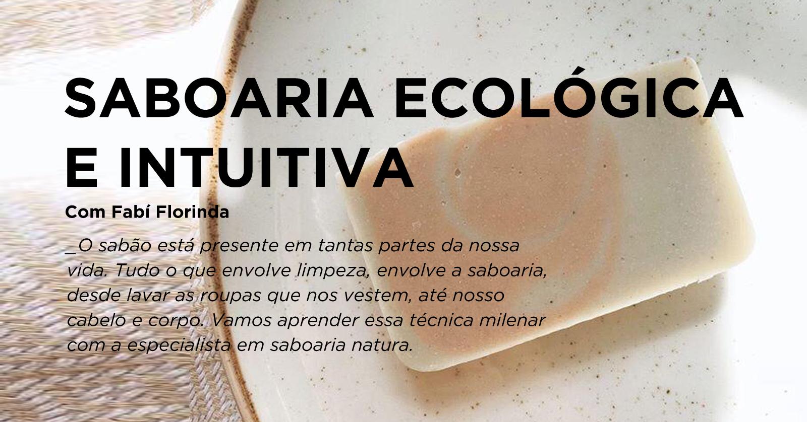 Saboaria(Sympla).png