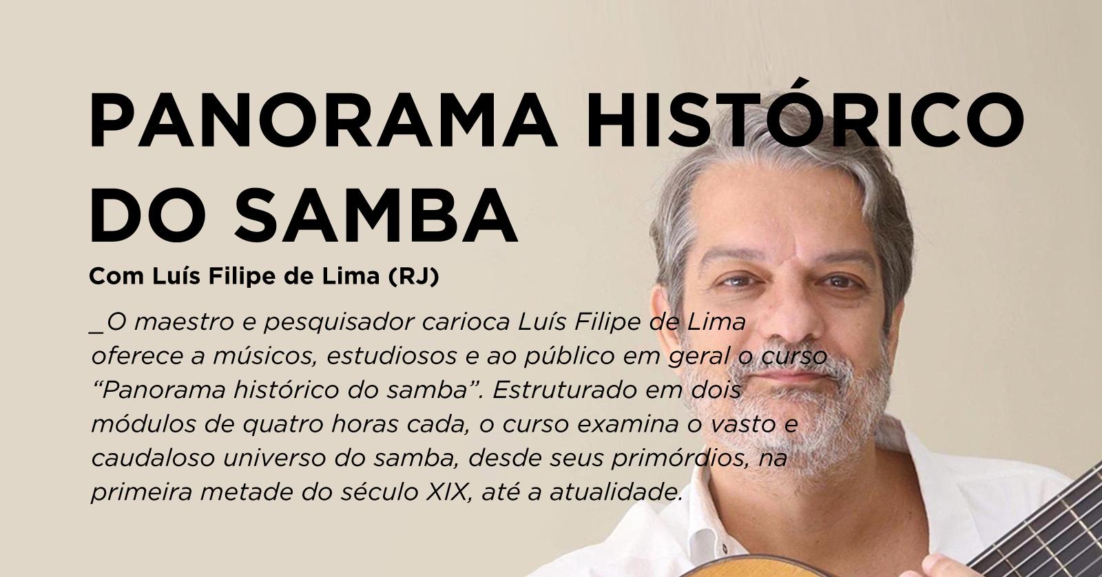 LuizFilipe(Sympla).png