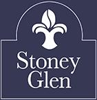 stoney glen logo.png