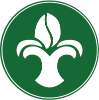garden club logo medium.png