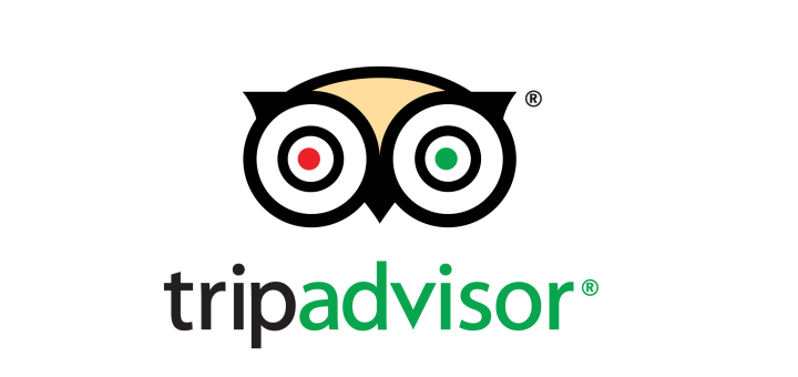 tripadvisor-logo-vector-png-trip-advisor-logo-png-720.png