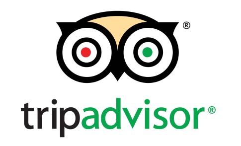 tripadvisor-logo-vector-png-trip-advisor-logo-png-720.jpg