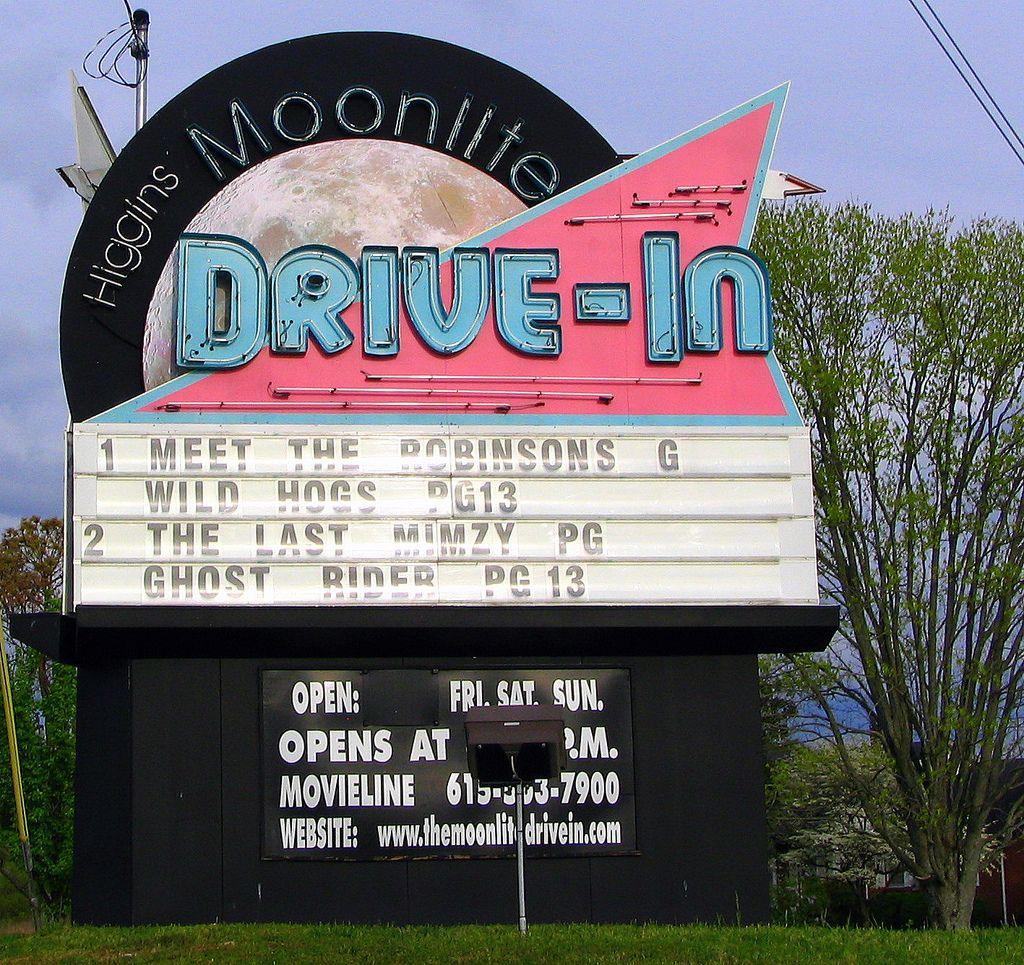 Moonlite Drive in.jpg