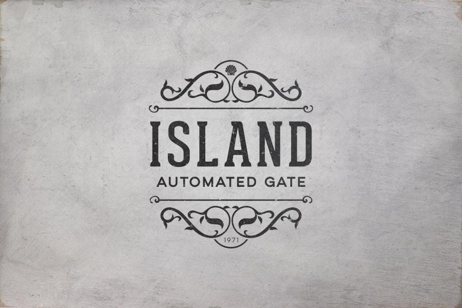 hd-900x600-island-logo.png