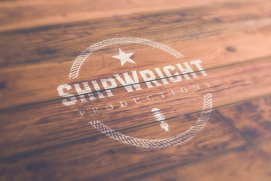 shipwright-wood-brand-update.png