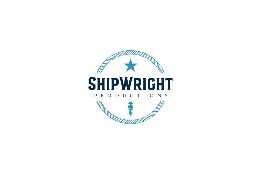 ship-logo-presentatoin-900x600.png