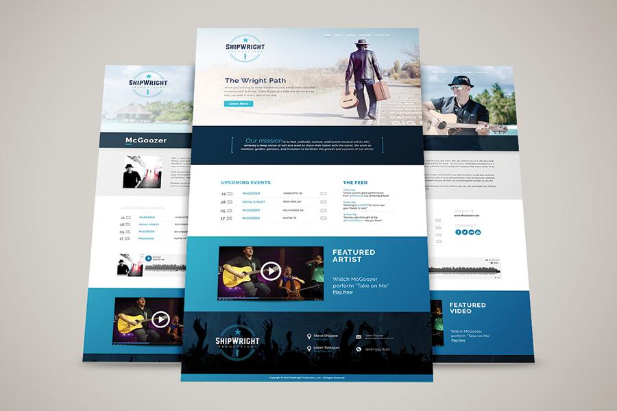 ship-website-presentation.png