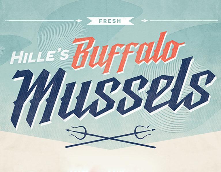 hd-cover-mussels.jpg