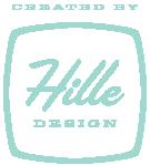 hd-logo-footer.png