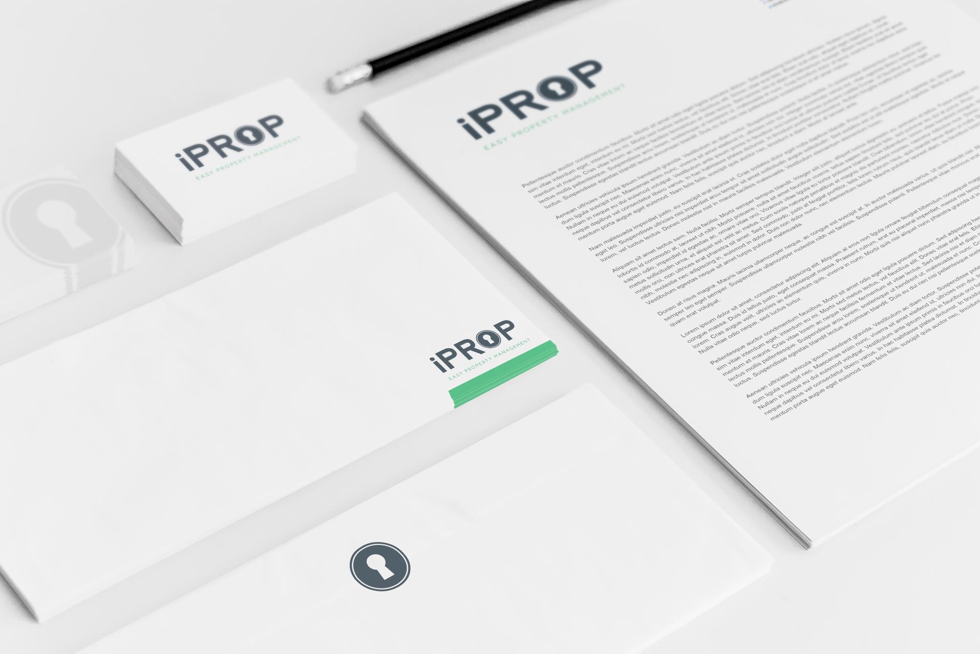 iProp-mocks.png