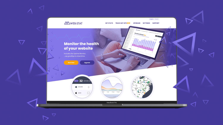hd-portfolio-webstat-2.jpg