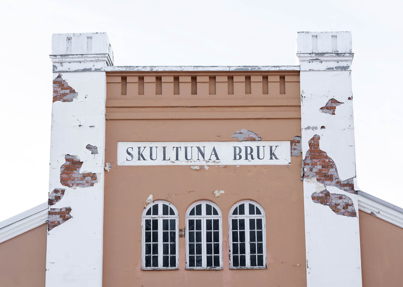 skultuna-fabriksbutiker-70.jpg