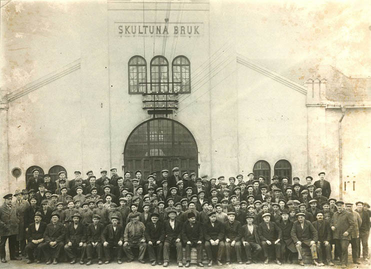 skultuna-fabriksbutiker-1.jpg