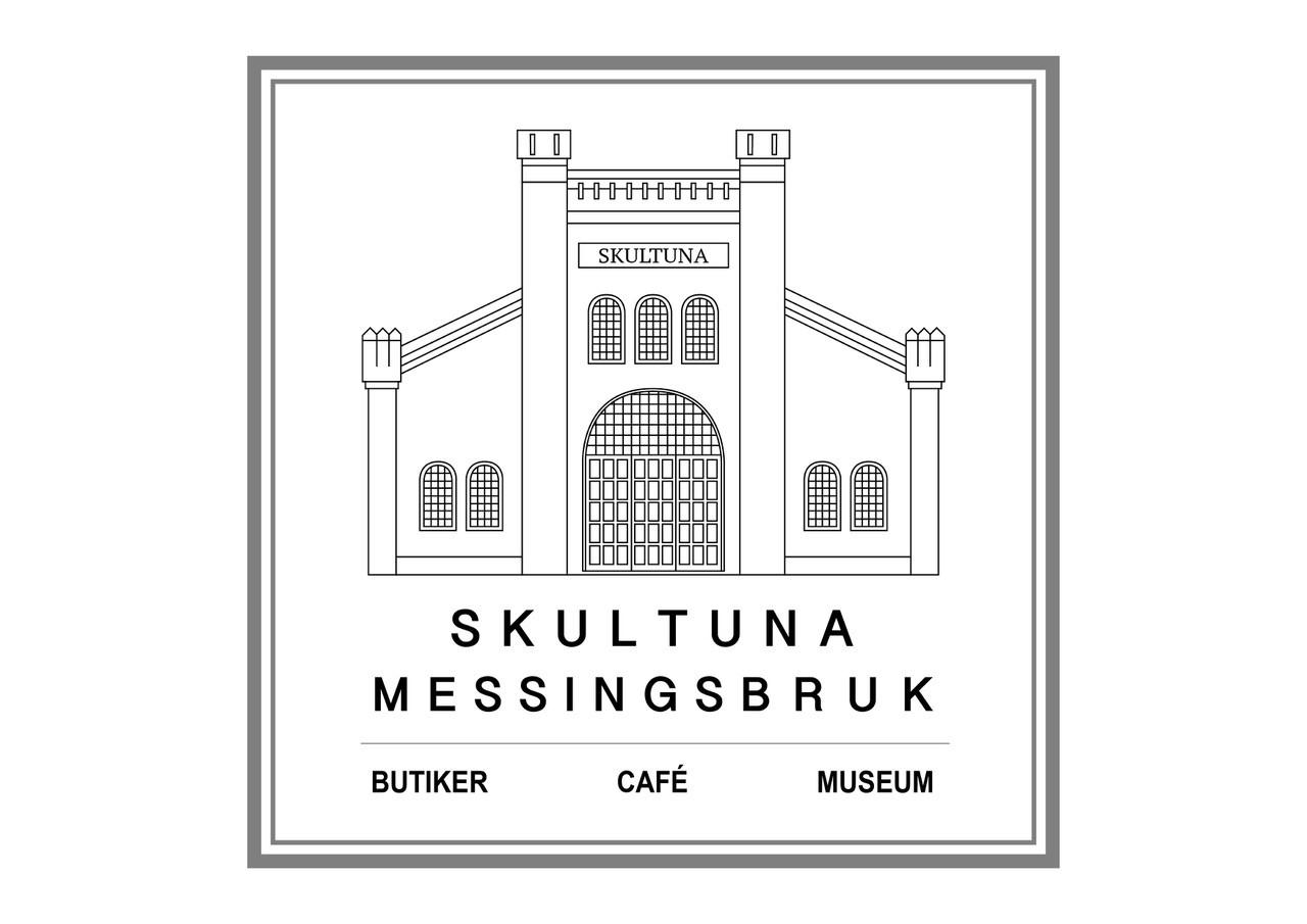 skultuna-logga-1.jpg