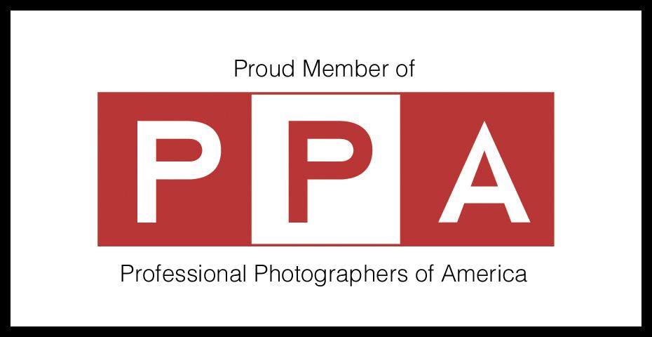 ppa-logo.jpg