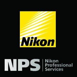nikon-nps.jpg