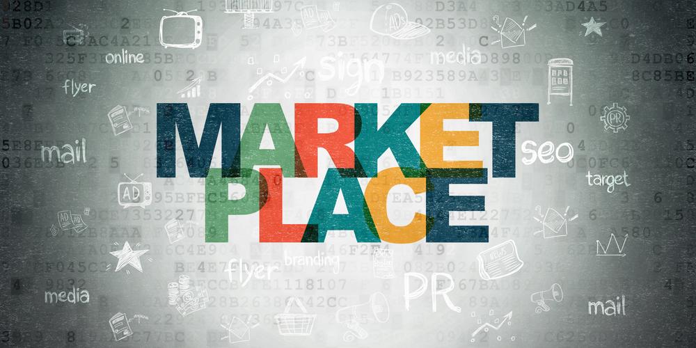 BN.Digital is a digital marketing agency that helps you get found online