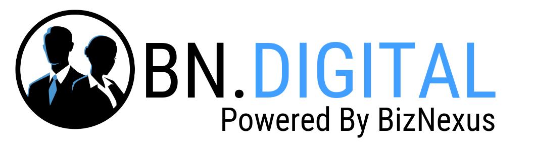 BN.Digital Powered By BizNexus Inc..png