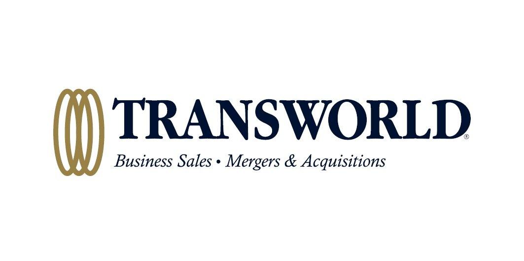 transworld-business-advisors-gold-coast-logo-190927120809051.jpg