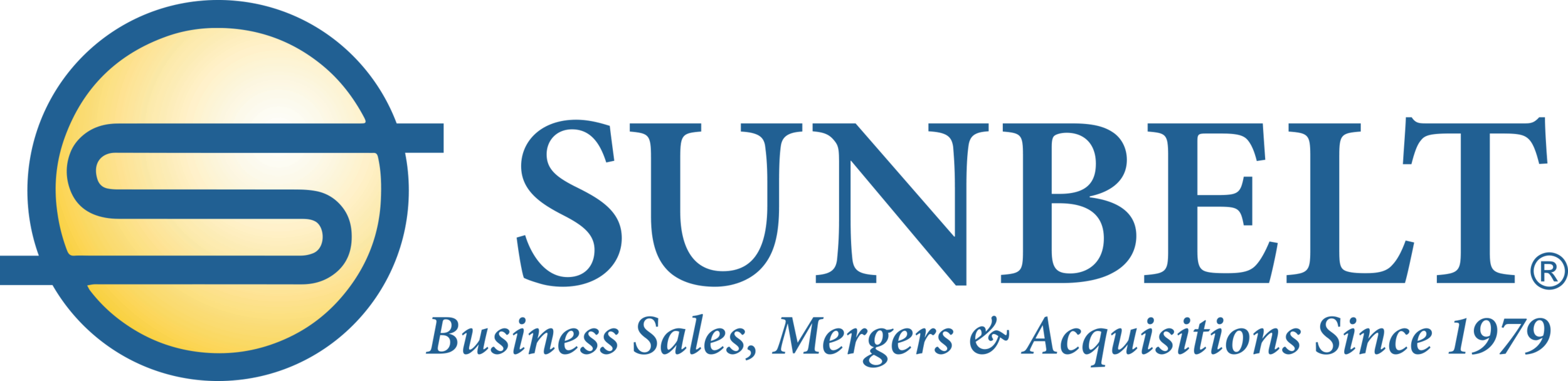 Sunbelt_PMS_Logos_Long.png