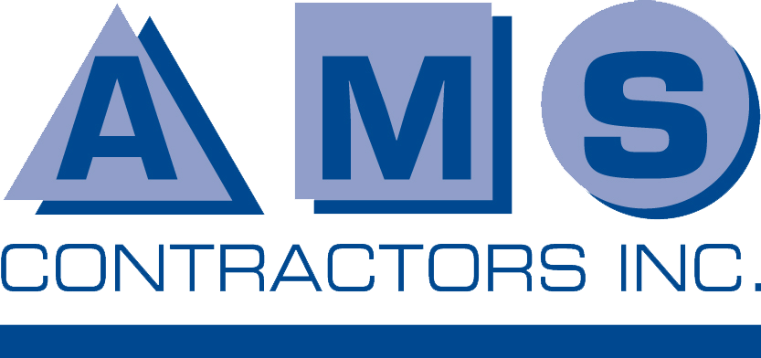 AMS Contractors, Inc. | Monroe, North Carolina