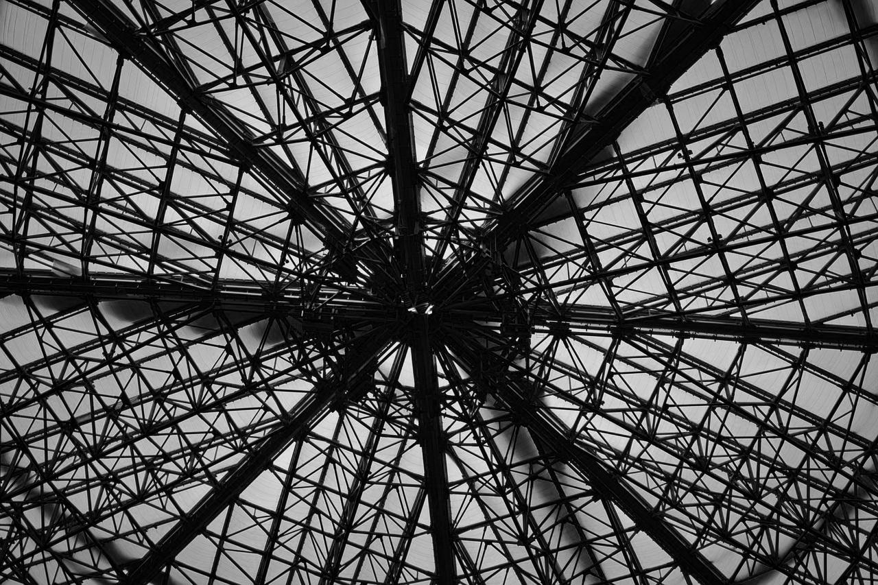 roof-construction-3744133_1280.jpg