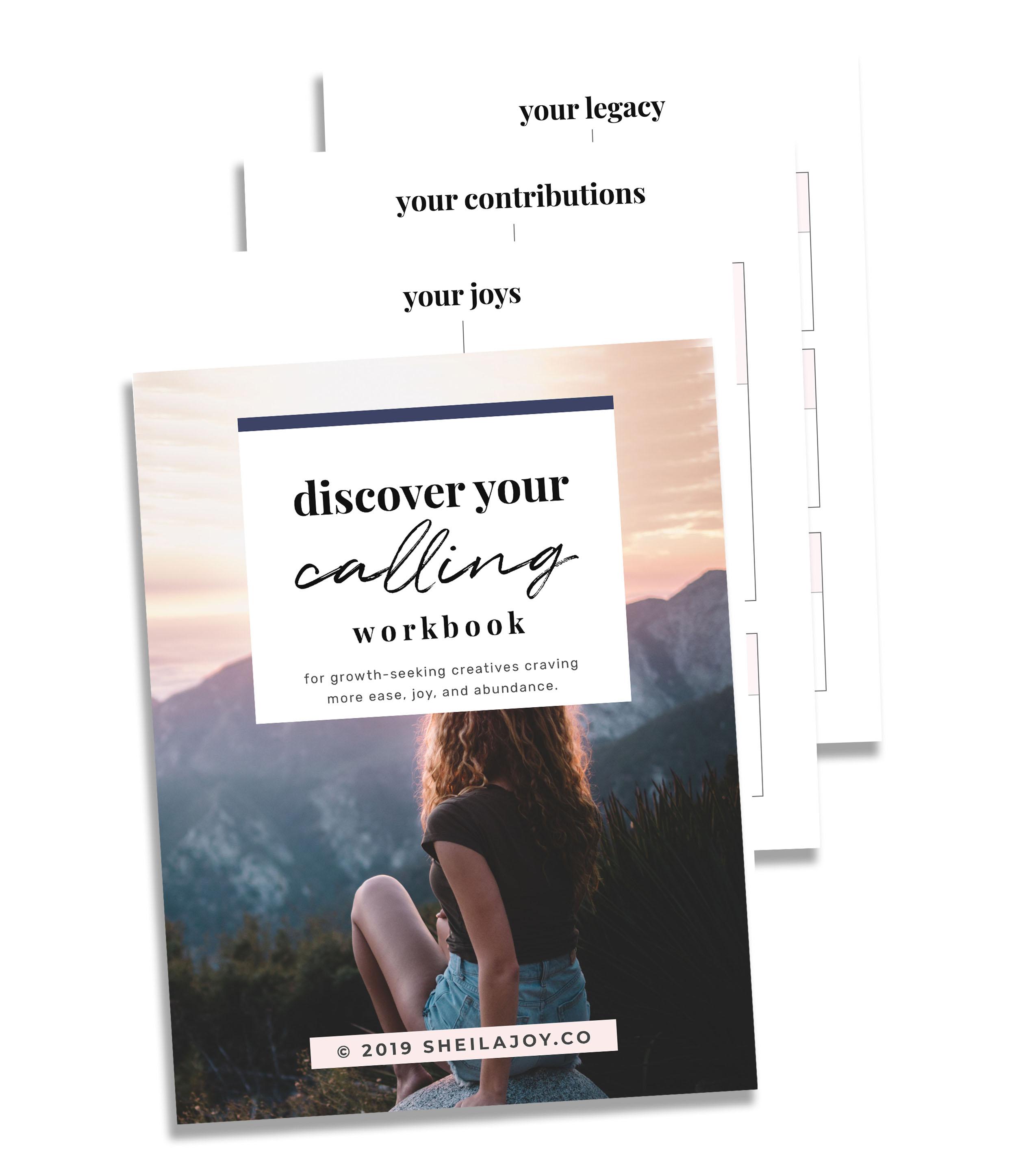 Mockup_Discover-Your-Calling-Workbook.jpg