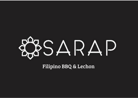 Filipino BBQ & Lechon.jpg