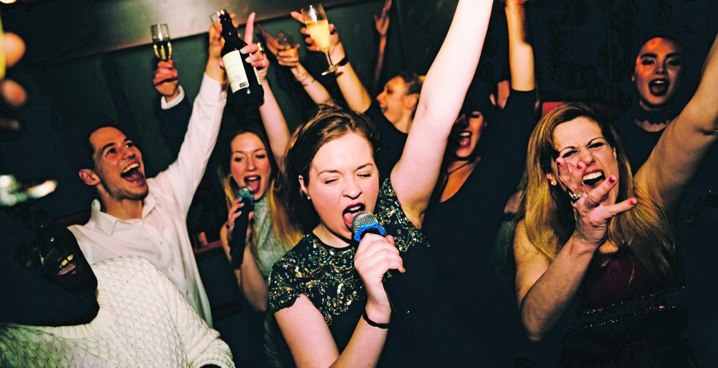 Karaoke-optimised.png