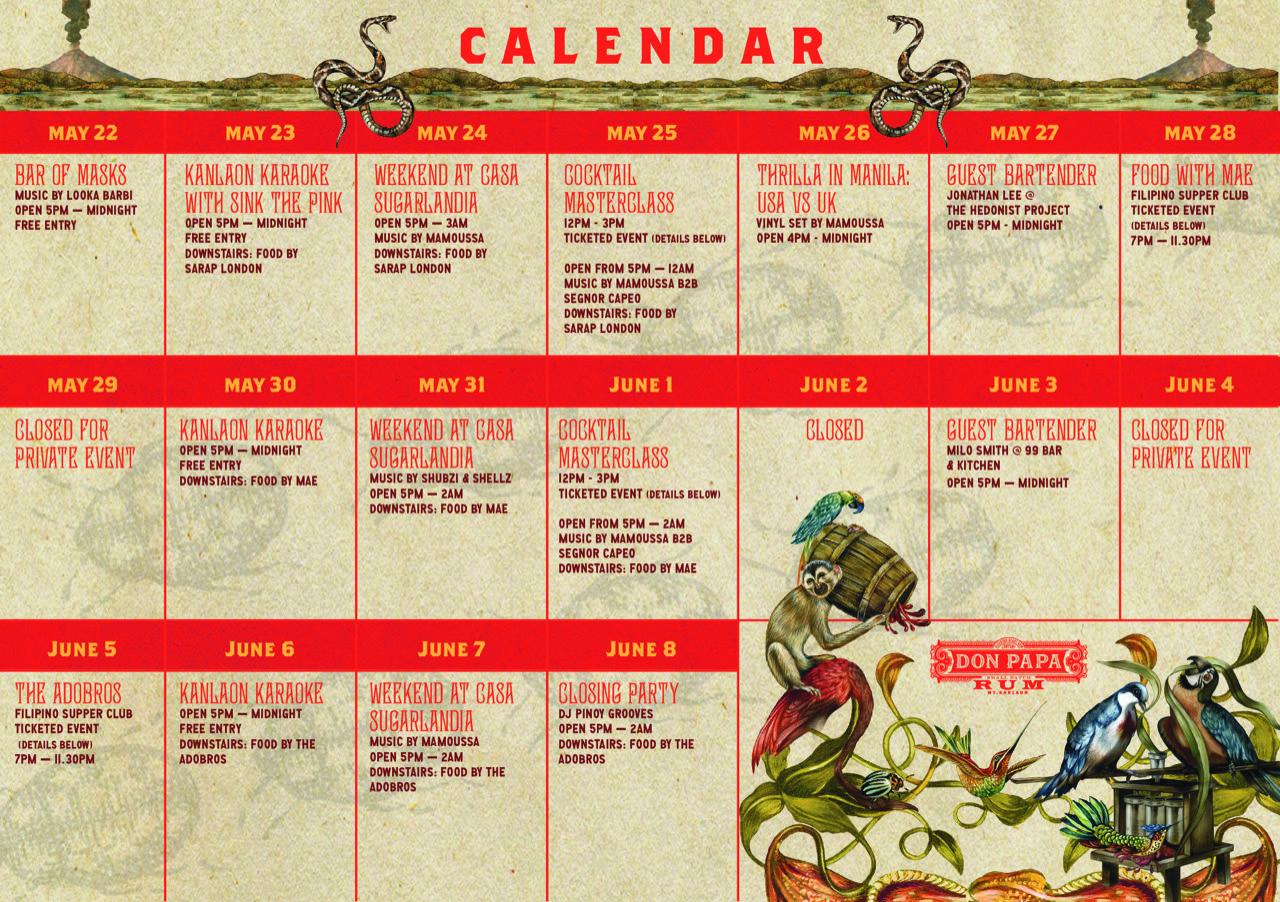 Casa Sugarlandia Schedule 1852019-01.jpeg