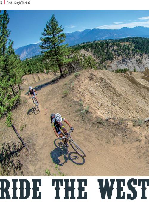 O2 Bikers – September 2014