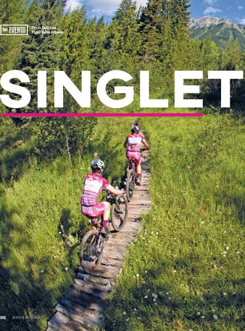 Revista Bicycletta – Fall 2016
