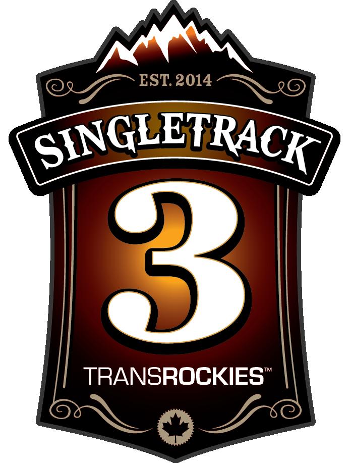Singletrack_3_Logo_C-2.png