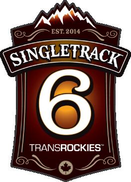 Singletrack_6_Logo_C-small.png
