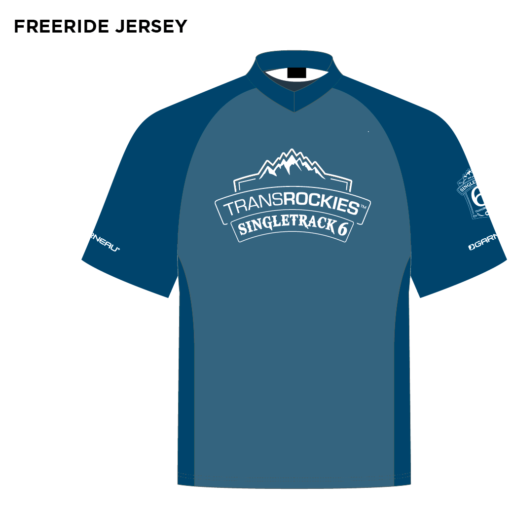 ST6 2020 Freeride Jersey-01.png