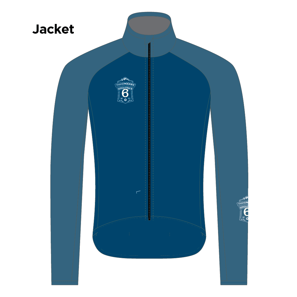 ST6 2020 Jacket-01-01.png