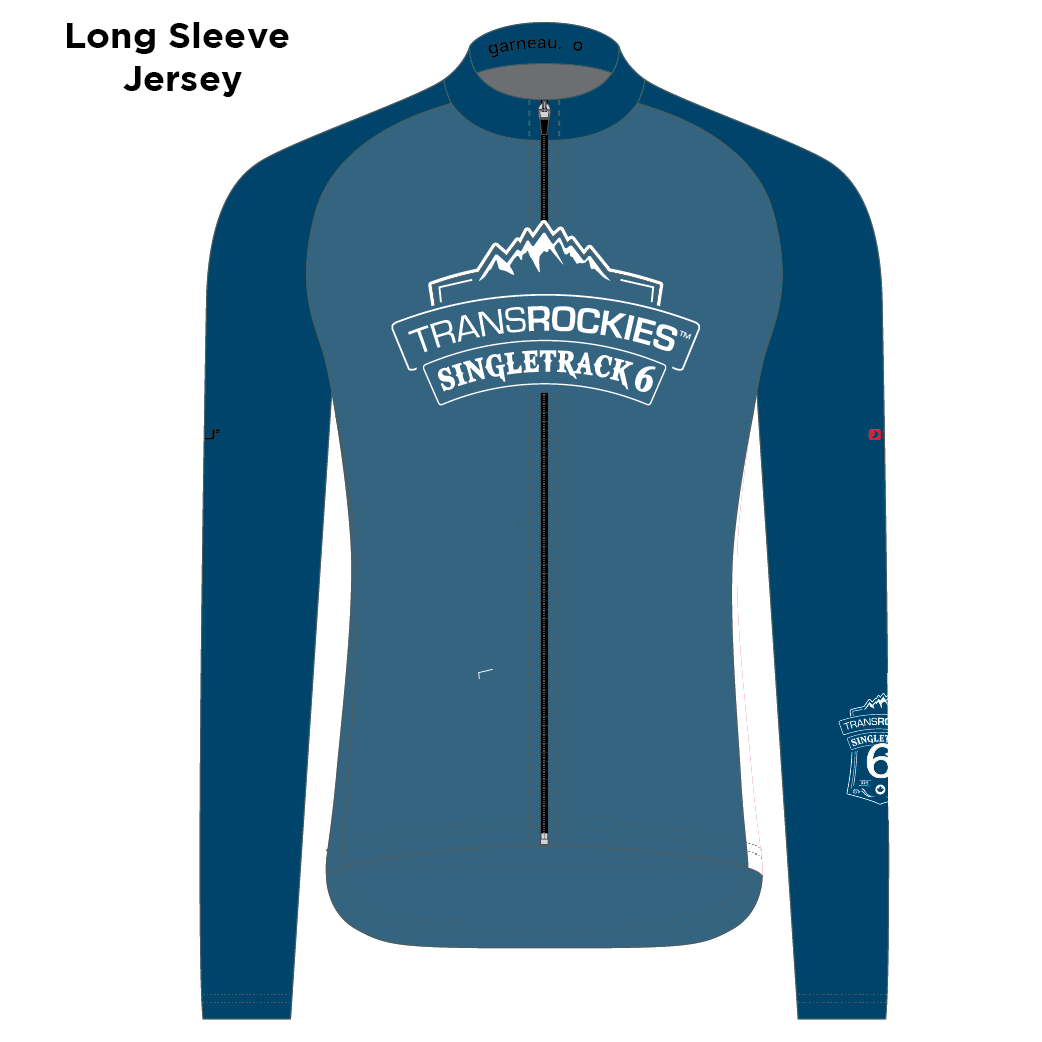 ST6 2020 LS Jersey-01-01.png