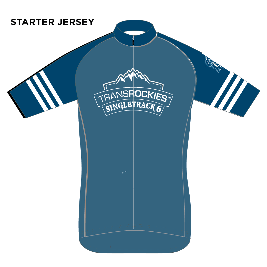 ST6 2020 Starter Jersey-01-01.png