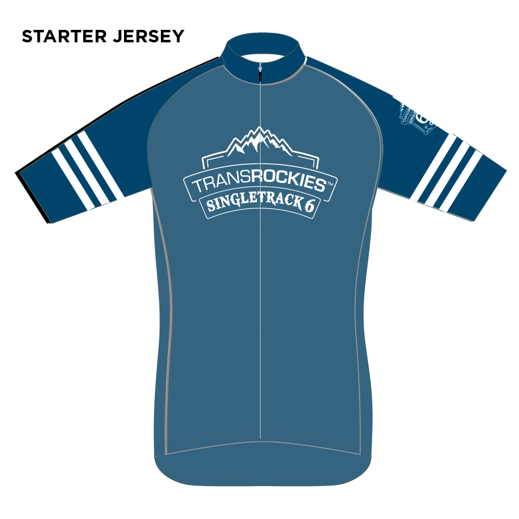 ST6 2020 Starter Jersey-01.png