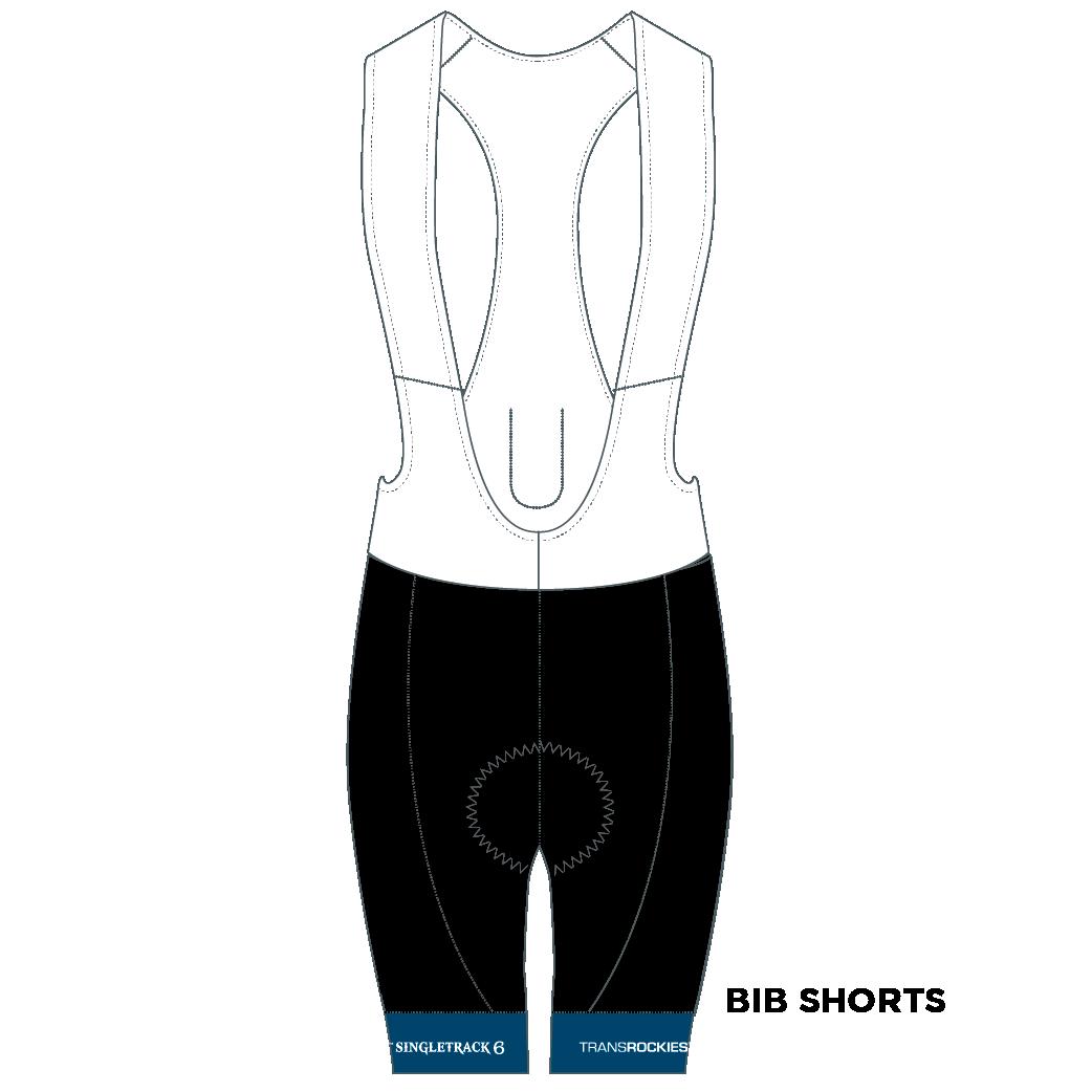 ST6 2020 Bib Shorts-01.png
