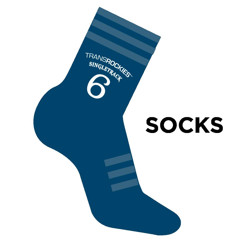 ST6 2020 Socks-01.png