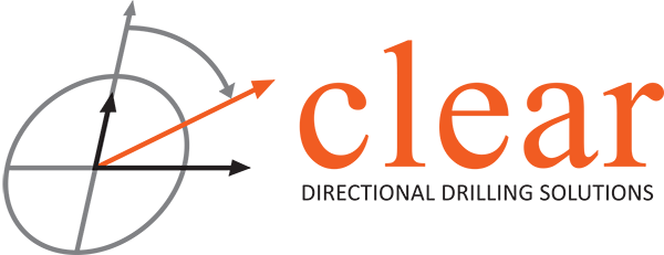 CDD-logo-02.png