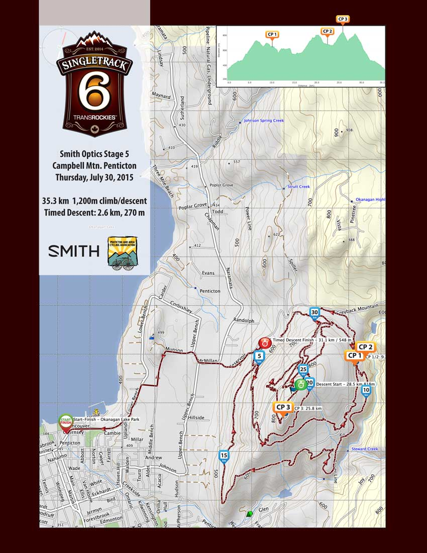 St6-15-Stage-5-Campbell-Mtn.jpg