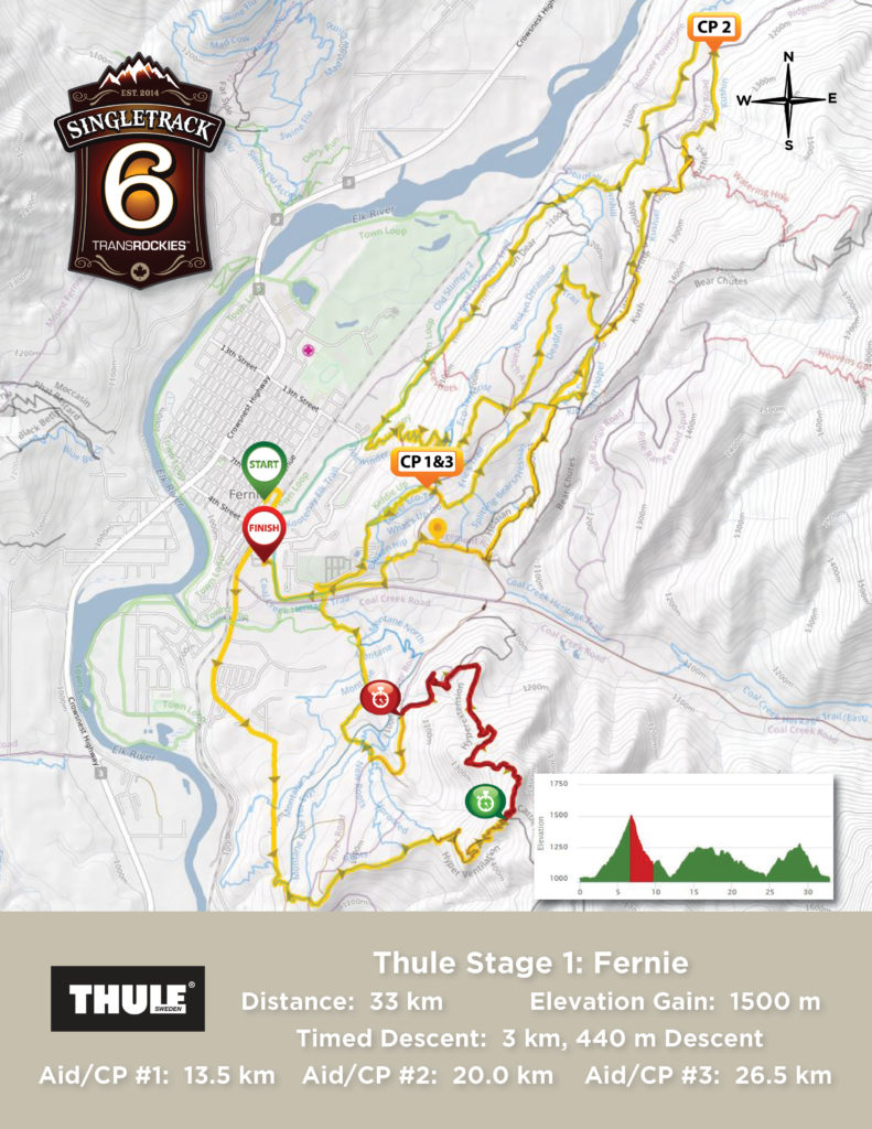 ST6-2016-Maps-1-791x1024.jpg